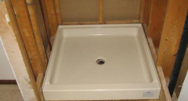 fiberglass-shower-base-pan-glorema-com-6