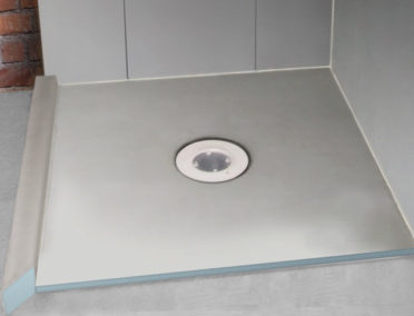 shower-tray-system09